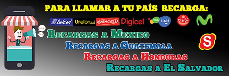 header_recargas